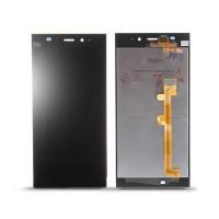Ecrã Tátil Completo Xiaomi Mi3 -Preto