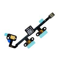 Side Button Flex Microphone iPad Air 2