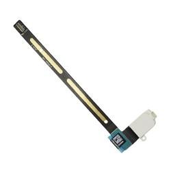 Flex con Conector de Audio Jack iPad Air 2 -Blanco