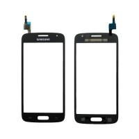 Pantalla Táctil Samsung Galaxy Core 4G (SM-G386F) -Negro