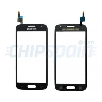 Pantalla Táctil Samsung Galaxy Core 4G (SM-G386F) - Negro