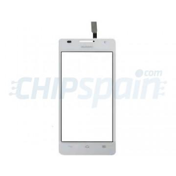 Pantalla Tactil Huawei Ascend G526 - Blanco