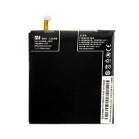 Battery 2980mAh BM31 Xiaomi Mi3