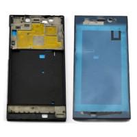 Central Frame Intermediate Xiaomi Mi3