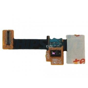 Proximity Sensor Flex Xiaomi Mi 3