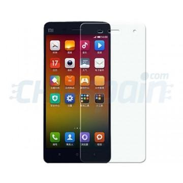Película de ecrã Vidro 0.33mm Xiaomi Mi4