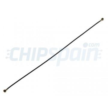Cable Coaxial Antena Xiaomi Mi 4