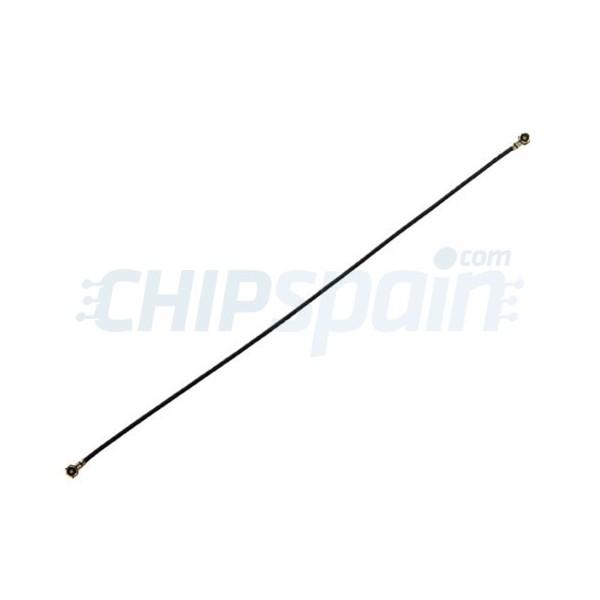 Cable coaxial antena xiaomi mi 4 for Precio cable antena