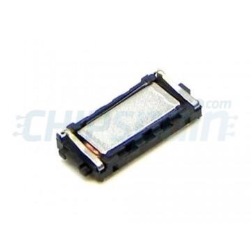 Altavoz Auricular Motorola Moto G (XT1032)/Xiaomi Mi 3