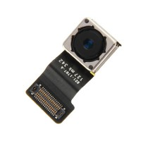 Câmera traseira iPhone 5C