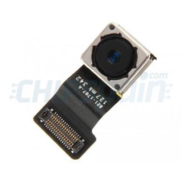 Back Camera iPhone 5C