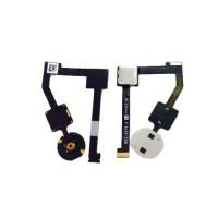 Flexible Cable Home Button iPad Air 2