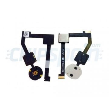 Cable Flexible Boton Home iPad Air 2