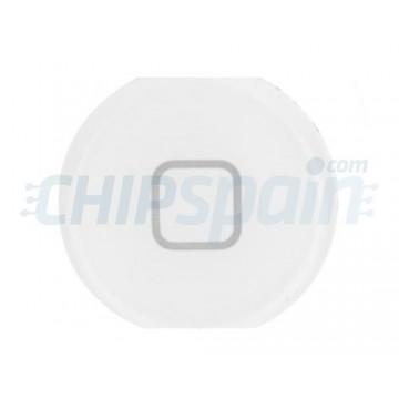 Botón Home iPad Air -Blanco