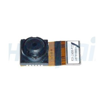 Camera for iPhone 3G