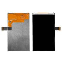Pantalla LCD Samsung Galaxy Core/Core Duos (i8260/i8262) Vers. 05