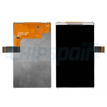 Tela LCD Samsung Galaxy Core/Core Duos (i8260/i8262) 05 VER00