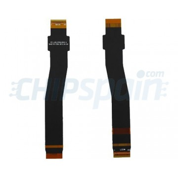 "Cable Flex LCD Samsung Galaxy Tab 3 P5200/P5210 (10.1"")"