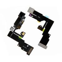 Câmera Frontal Flex, Sensor de Proximidade e Microfone iPhone 6