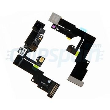 Flex con Cámara Frontal, Sensor de Proximidad y Micrófono iPhone 6
