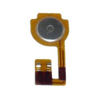 Cable Flexible Botón Home iPhone 3G