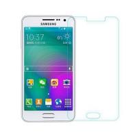 Protector de Pantalla Cristal 0.33mm Samsung Galaxy A3 (A300F)