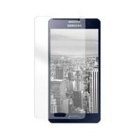 Protector de Pantalla Cristal 0.33mm Samsung Galaxy A7 (A700F)