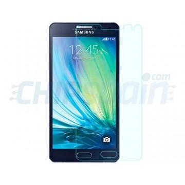 Protector de Pantalla Cristal Templado Samsung Galaxy A5 (A500F)