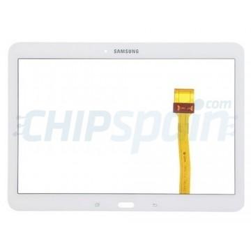 "Pantalla Tactil Samsung Galaxy Tab 4 T530/T531/T535 (10.1"") - Blanco"