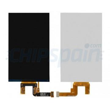 LCD Screen LG L80 (D373)