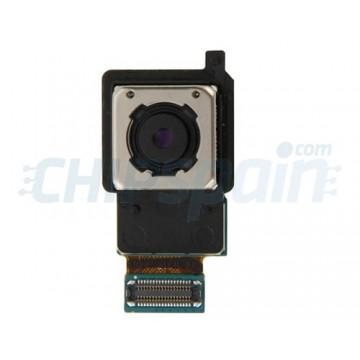 Câmera Traseira Samsung Galaxy S6 (G920F)/S6 Edge (G925F)