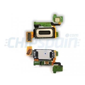 Altavoz Auricular Samsung Galaxy S6 (G920F)