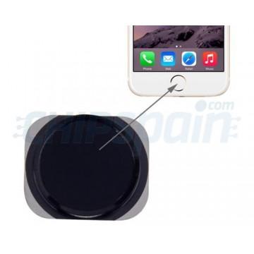 Botão Home iPhone 6 -Preto