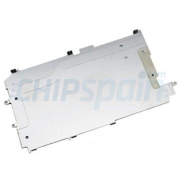 Peça de Metal entre a Placa e LCD iPhone 6