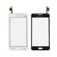 Pantalla Táctil Samsung Galaxy Grand Prime (G530F) -Blanco