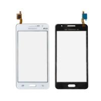 Touch Screen Samsung Galaxy Grand Prime (G530F) -White
