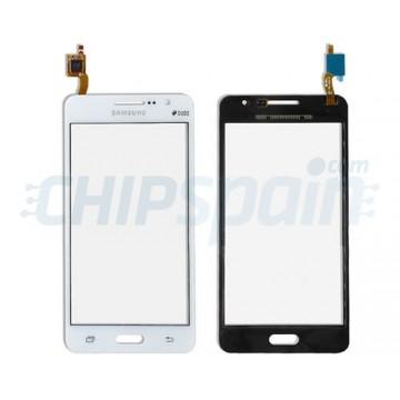 Pantalla Táctil Samsung Galaxy Grand Prime (G530F) - Blanco