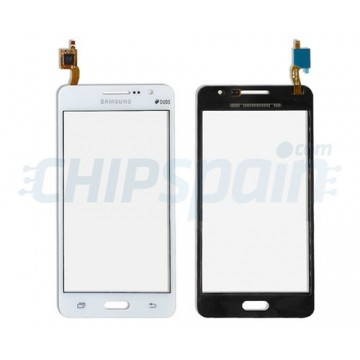 Touch Screen Samsung Galaxy Grand Prime (G530F) -White