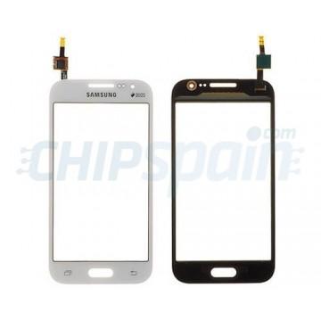 Pantalla Táctil Samsung Galaxy Core Prime (G360F) - Blanco