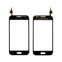 Touch Screen Samsung Galaxy Core Prime (G360F) -Black