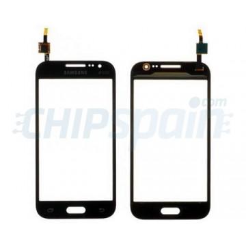 Vidro Digitalizador Táctil Samsung Galaxy Core Prime (G360F) -Preto