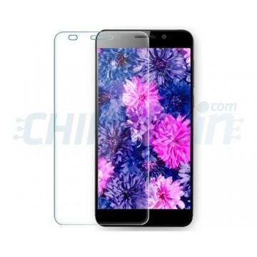 Película de ecrã Vidro 0.26mm Huawei Honor 6