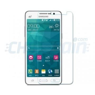 Película de ecrã Vidro 0.33mm Samsung Galaxy Grand Prime (G530F)