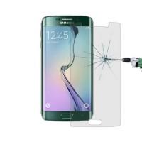 Protector de Pantalla Cristal 0.33mm Samsung Galaxy S6 Edge (G925F)
