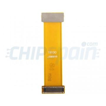 Cable Flexible Testeo Pantalla Samsung Galaxy S4 Mini (i9195)