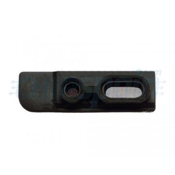 Cubierta de Goma Sensor de Proximidad y Luz iPhone 5