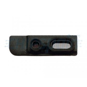 Rubber cover Proximity Sensor and Light iPhone 5