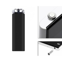 Xiaomi MiKey Button -Black