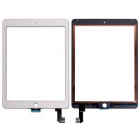 Touch Screen iPad Air 2 -White
