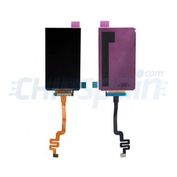 Pantalla LCD iPod Nano 7ª Generación